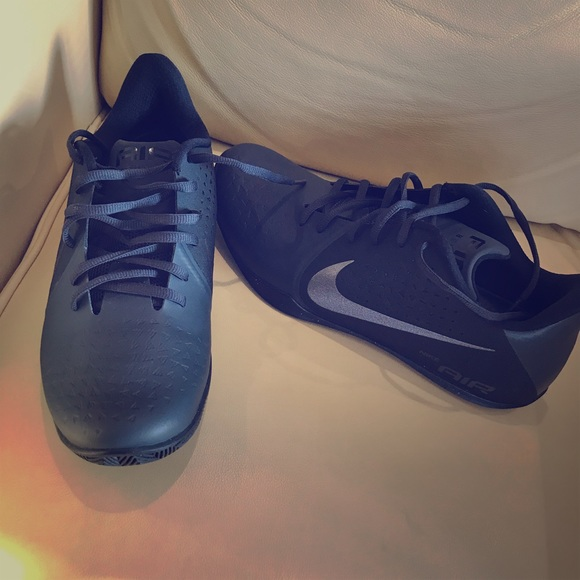 Nike Shoes | Nike Air Behold Low Nbk 5